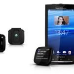 Sony Ericsson LiveView - LiveView-Sony-Ericsson-11