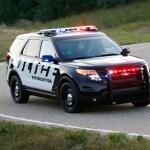 Ford Explorer Police Interceptor - ford-explorer-interceptor-4