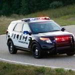 Ford Explorer Police Interceptor - ford-explorer-interceptor-5
