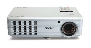 Proyectores Acer con tecnología 3D - H5360_05