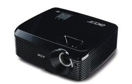 Proyectores Acer con tecnología 3D - X1130-02