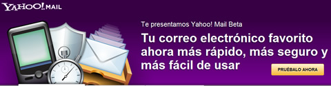 Nuevo correo yahoo beta - probar-correo-yahoo-beta