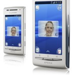 Sony Ericsson Xperia X8 en México - sony-xperia-x8-3