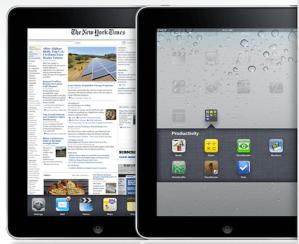 iOS 4.2 disponible hoy para su descarga