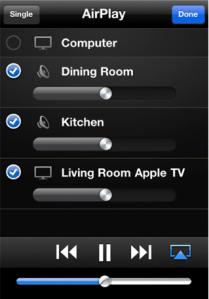 Remote para iOS se actualiza