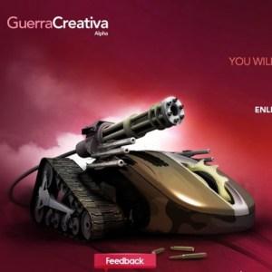 50 formas de utilizar efectos jQuery para diseño web