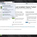 Opera 11 disponible para descargar