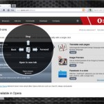 Opera 11 disponible para descargar - opera11-windows-visual-mouse-1