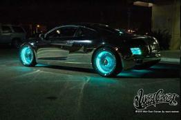 Audi R8 Tron Legacy - Audi-R8-Tron-603p
