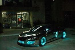 Audi R8 Tron Legacy - Audi-R8-Tron-607p