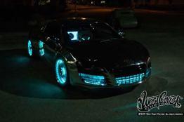 Audi R8 Tron Legacy - Audi-R8-Tron-613p
