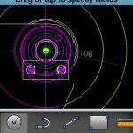 AutoCAD WS ahora soporta edición offline - autocad-iphone-ipad