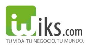 iWiks, red social mexicana