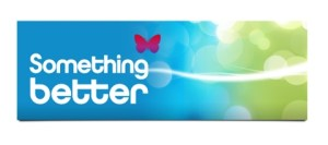 Campus Party presenta Something Better