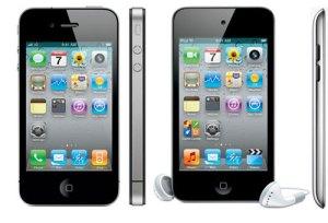 3 consejos sencillos para tu nuevo iPhone o iPod Touch