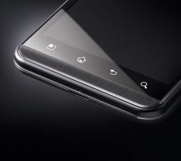 LG Optimus 3D permitirá grabar contenido en 3D - lg-optimus-3d-bottom-zoom