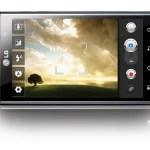 LG Optimus 3D permitirá grabar contenido en 3D - lg-optimus-3d-horizontal-front