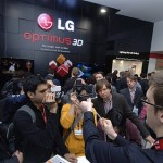 LG Optimus 3D permitirá grabar contenido en 3D - lg-optimus-3d-optimus-zone-3d