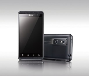 LG Optimus 3D permitirá grabar contenido en 3D - lg-optimus-3d-range