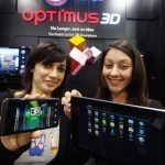 LG Optimus Pad, la primera tablet con cámara 3D - lg-optimus-3d-zone-mwc-2011