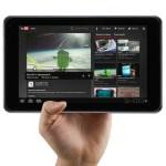LG Optimus Pad, la primera tablet con cámara 3D - lg-optimus-pad