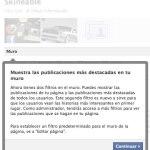 Actualizar paginas de Facebook a la nueva versión - paginas-fans-facebook-3