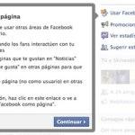 Actualizar paginas de Facebook a la nueva versión - paginas-fans-facebook-4