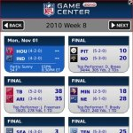 Sigue el Superbowl XLV desde tu Blackberry - superbowl-blackberry