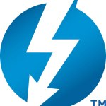 Tecnología Thunderbolt de Intel - thunderbolt-logo