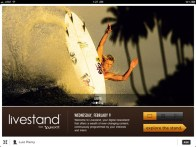 Yahoo anuncia Livestand para tablets - yahoo-livestand-03