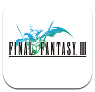 Captura de pantalla 2011 03 28 a las 17.49.14 Final Fantasy III llega al iPhone y iPod Touch