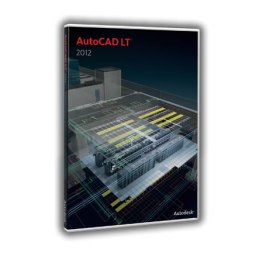 Autodesk lanza AutoCAD 2012 - autocad_lt_2012
