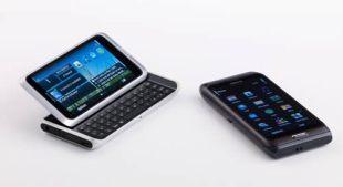 Nokia E7 llega en Abril a América latina - nokia-e7-1