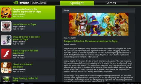 nVidia lanza Tegra Zone Games en Android Market - nvidia-tegra-zone-dungeon-defenders