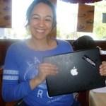 Experiencias del SISCTI 36, evento de tecnología del Tecnológico de Monterrey - siscti-36-anna-brandt-opera