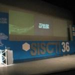 Experiencias del SISCTI 36, evento de tecnología del Tecnológico de Monterrey - siscti-36-escenario-completo