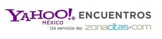 Yahoo! y Zonacitas.com realizan nueva alianza - yahoo-zonacitas