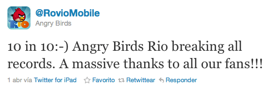 10 millones de descargas para Angry Birds Rio - Captura-de-pantalla-2011-04-02-a-las-23.38.20