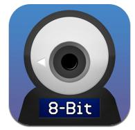 La cámara del Game Boy ahora en tu iPhone con 8-Bit Pocket Camera - Captura-de-pantalla-2011-04-12-a-las-20.05.33