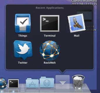 Agregar una carpeta de elementos recientes en tu Dock - Captura-de-pantalla-2011-04-17-a-las-13.52.281