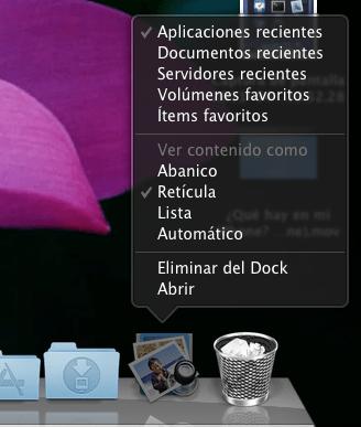 Agregar una carpeta de elementos recientes en tu Dock - Captura-de-pantalla-2011-04-17-a-las-14.01.02