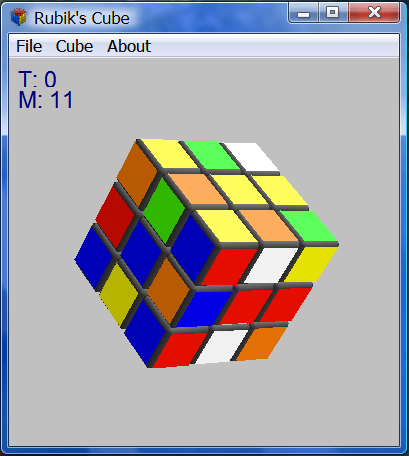 Captura de pantalla 2011 04 27 a las 14.28.42 Descarga tu propio cubo de Rubik para Windows