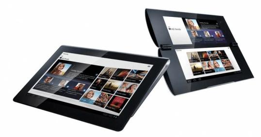 S1 y S2 las nuevas tablets de Sony - Captura-de-pantalla-2011-04-27-a-las-20.09.04