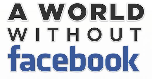 Un mundo sin Facebook [Infografía] - Captura-de-pantalla-2011-04-30-a-las-22.37.12