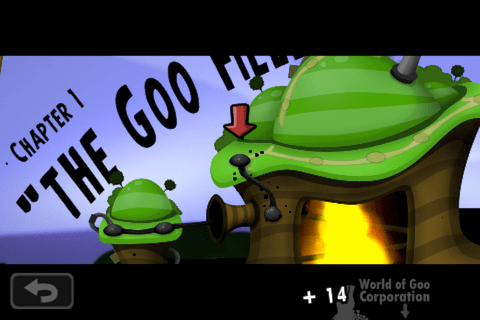 World of Goo llega al iPhone - IMG_1984