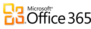 Microsoft pone en fase beta a Office 365