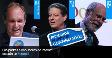 Avances en Campus Party México 2011 - campus-party-mexico-2011-conferencistas