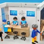 La Apple Store de Playmobil del día de los inocentes - e8bb_playmobil_apple_store_genius_bar
