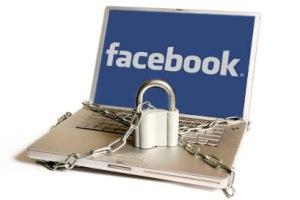 Aumentar tu seguridad: Conectarse a Facebook por medio de https