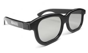 La evolución de los lentes 3D - lentes2D-300x180